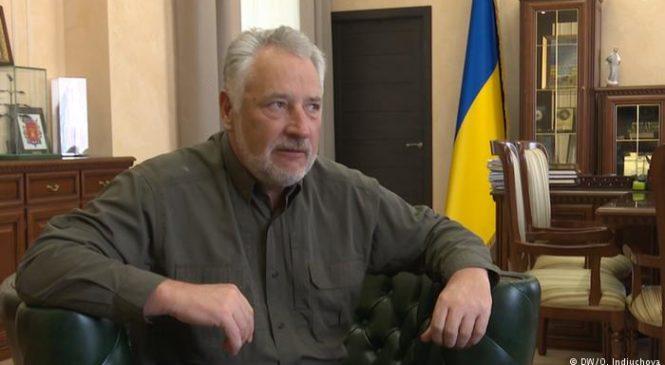Родина Жебрівського має проблеми з прозорістю бізнесу за кордоном