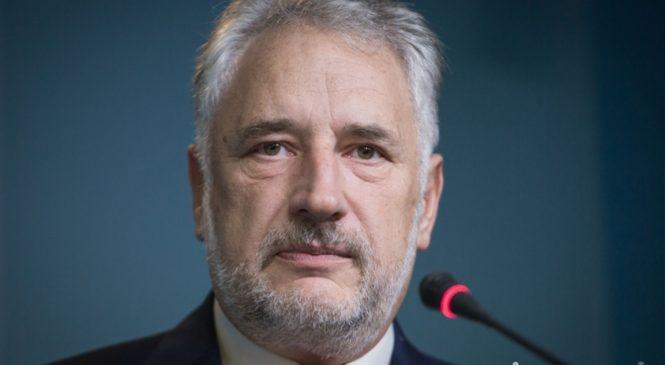Ситник заявив, що Призначення Жебрівського аудитором суперечить закону про НАБУ
