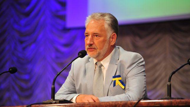 Призначення Жебрівського аудитором НАБУ можуть оскаржити в суді