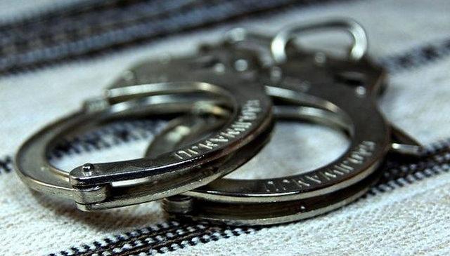У травні до суду скерували обвинувальні акти стосовно 10 осіб – НАБУ