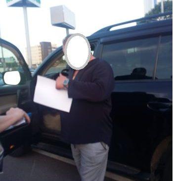 У Києві на хабарі попались прокурор та екс-співробітник ГПУ