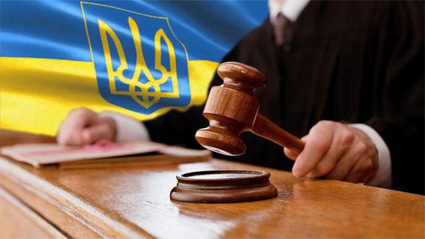 Реформа судоустрою на Черкащині – рік від початку