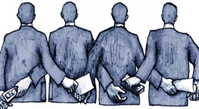 Підприємців, у яких купував оргтехніку Трускавецький відділ освіти, звинувачують у корупційній змові