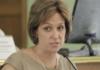 Оксана Силюкова: «Один район — одна громада!» — это лозунг противников децентрализации