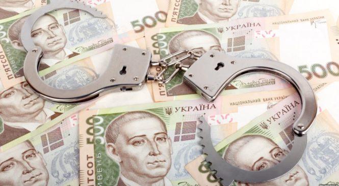 Україна виграла від боротьби з корупцією 6 мільярдів доларів