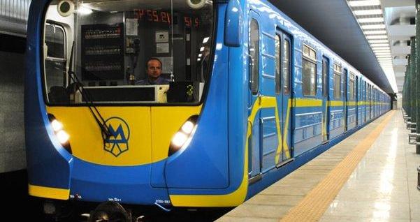 «Діряве відро» Київського метрополітену й добрий бізнес Березенка з Фуксом
