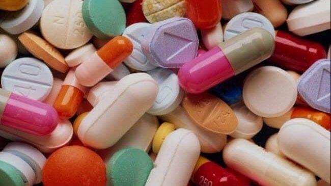 У Калуській районній лікарні переплачують за медикаменти