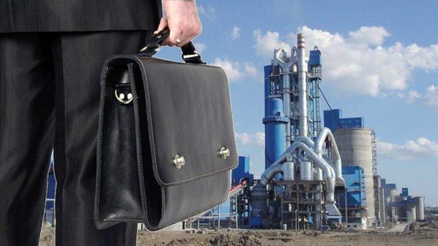 Приватизація для своїх: що сховали у переліку збиткових підприємств