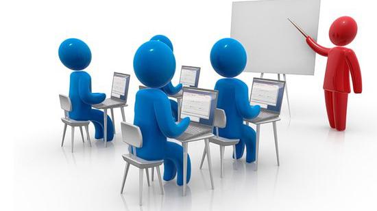 5 липня – перший із серії семінарів-тренінгів «Правові основи для онлайн-ЗМІ»