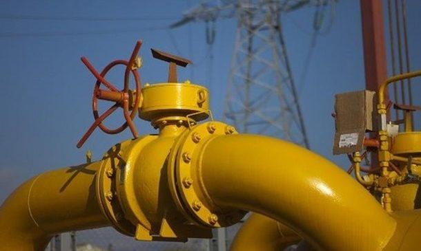 Через півтора роки після обстрілу газогону на Донеччині постачання палива досі не відновлено на 100%