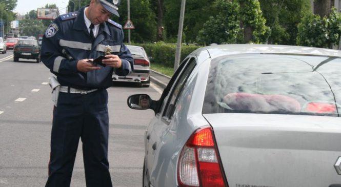 ВР може закріпити правопорушення на дорозі законопроектом, що містить корупційні ризики