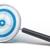 У Києві презентують результати дослідження «Роль прокурора САП на досудовій стадії кримінального процесу»