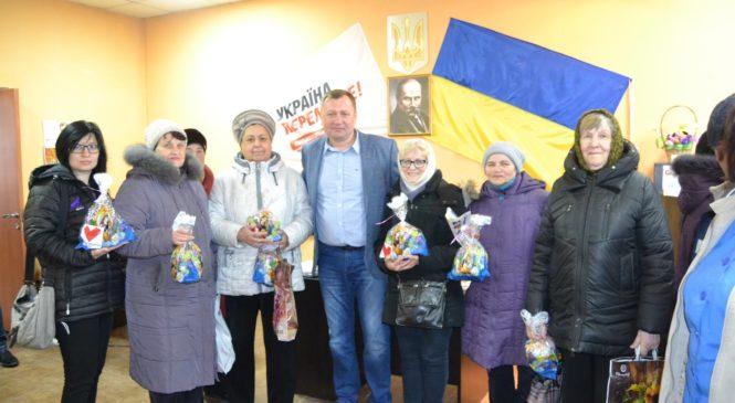 НАЗК направило до суду адмінпротокол стосовно депутата Київради