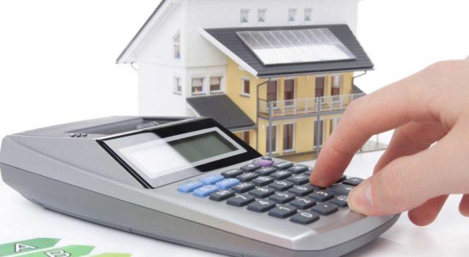 Доступ оцінювачів та нотаріусів до Єдиної бази даних звітів про оцінку об'єктів нерухомості має бути безоплатний – РПР