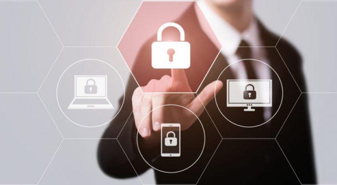 СБУ посилить захист інформаційно-телекомунікаційних систем органів місцевого самоврядування