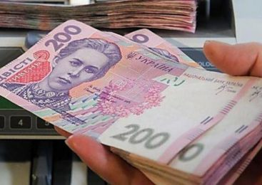 Як в Одесі компанія з кримінальним шлейфом освоює бюджетні кошти