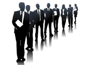 Бізнесмени в комісіяхКиївської облради