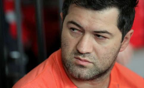 Уряд подаватиме апеляцію на рішення про відновлення Насірова на посаді – представник уряду в ВР
