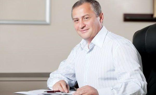 У НАЗК перевірять е-декларацію нардепа Бобова
