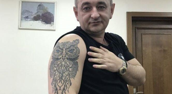 Верховний суд узаконив закриття декларацій військових прокурорів – ЦПК