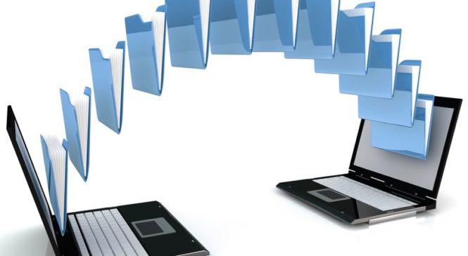 ТОП-5 відкритих реєстрів, де зберігається корисна інформація