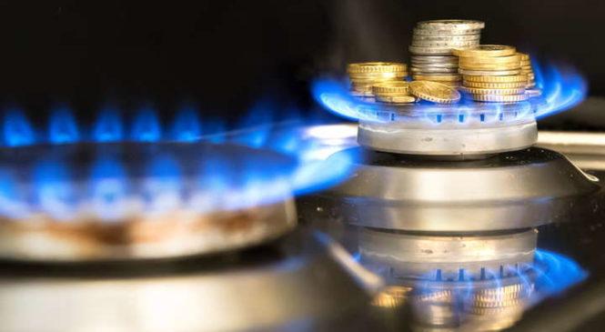 НКРЕКП попросила дозволу позапланово перевірити облгази через донарахування обсягів газу населенню