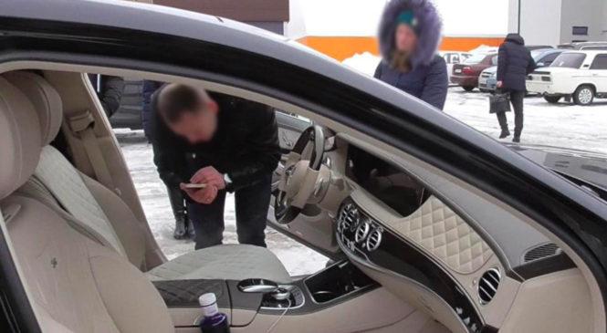 НАБУ повідомила про підозру 7 особам у розкраданні 93 мільйонів «Укрзалізниці»