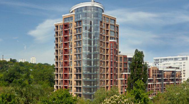 Прокурор, який живе на подарунки, придбав квартиру в Києві за 2,5 мільйони