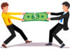 Стартував поглиблений онлайн курс на тему боротьби з корупцією