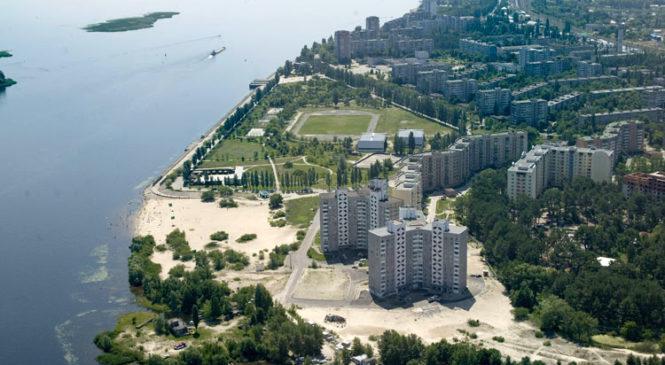Петиція про проведення аудиту комунального майна в Українці набрала необхідні голоси