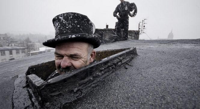 """Пов'язані компанії вже вдруге """"розводять"""" київських комунальників на мільйони"""