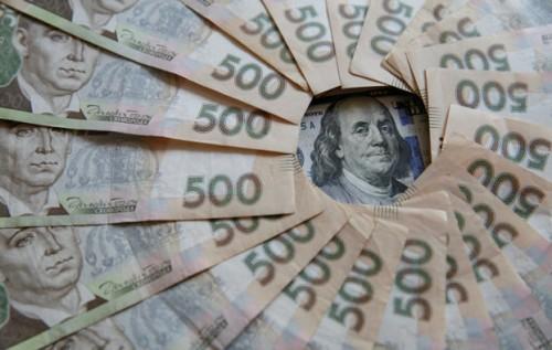Поліція підозрює розтрату на будівництві спортзали у Івано-Франківській області вартістю 2 мільйони