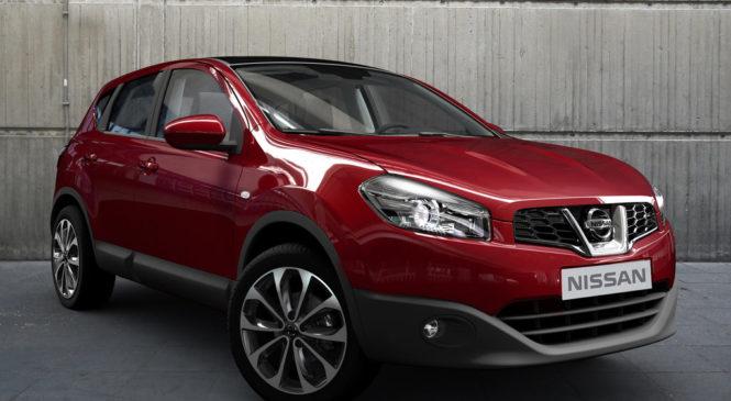 Екс-голова суду купив нову автівку, хоча не мав задекларованих коштів