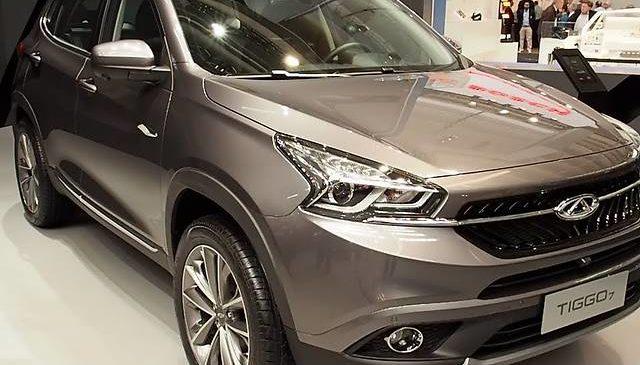 Працівник фінуправління Генштабу ЗСУ придбав нову автівку, на яку не мав задекларованих коштів