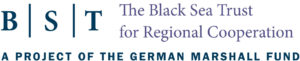 Black Sea Trust for Regional Cooperation (BST)