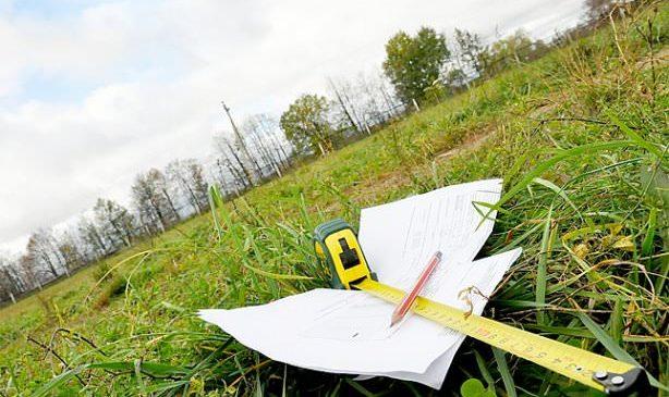 Київрада планує віддати гектар землі на Оболоні колишньому регіоналу і його помічникам