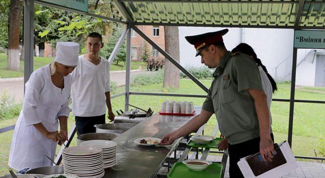 Фігурант кримінальної справи з орбіти Юрія Іванющенка отримав 26 мільйонів за харчування для Нацгвардії