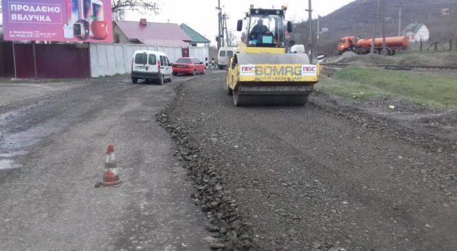 """""""Новачок"""" з орбіти Дубинських узяв 2 мільйони на ремонт мостів у Кам'янському"""