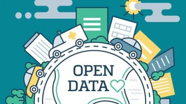 Ще майже 300 наборів даних стали обов'язковими для відкриття