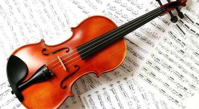 Департамент культури Запорізької міськради закупив музичних інструментів на півтора мільйони