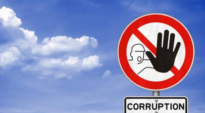 Перезапуск НАЗК і САП – перші антикорупційні кроки команди Зеленського