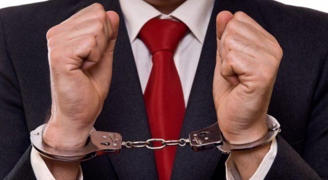 Шість кримінальних справ за тиждень