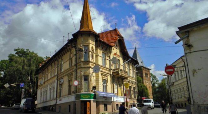 Як відкритість допомагає Дрогобичу приймати ефективніші рішення