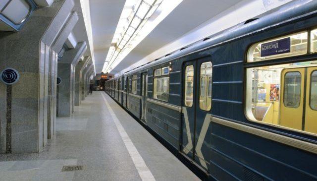 Суд призначив експертизи через коштовні закупівлі харківського метро