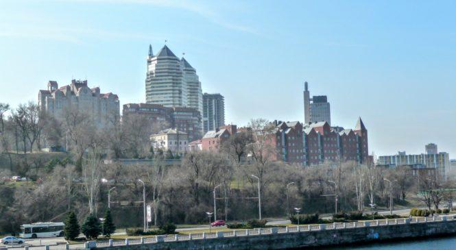 Суд призначив чергову експертизу у справі щодо відкатів чиновникам при капремонті моста в Дніпрі