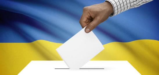 Як подбати про власну безпеку під час голосування